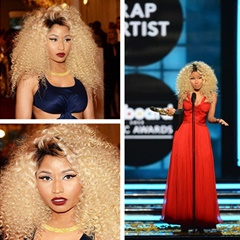 Glueless Cheap Blonde Wigs Synthetic Kinky Curly Lace Front Wigs #1B to #613 22inch Swiss Lace Wigs With Elastic Adjustable Straps and Combs