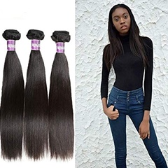 Unprocessed Peruvian weave in hair extensions Peruvian Hair silky straight Human Hair Extensions Cheap Wholesale Peruvian Hair Weave