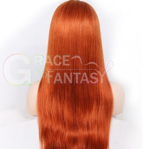 Adjustable Straps and Combs Remy Hair Glueless Lace