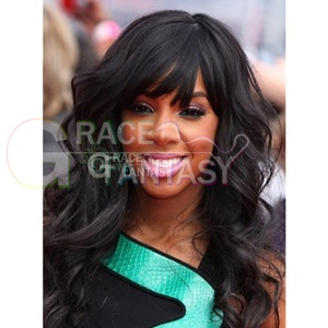 lace front wigs unprocessed virgin glueless full peruvian body wave human hair for black women