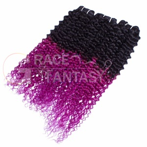 Human Hair Lace Closure Three Part 130%