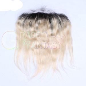 "4X4"" Bleached Knots Peruvian Natural"