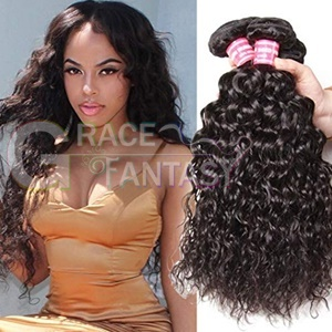 brazilian hair extensions virgin 8-30inch instock body wave 6a+ human