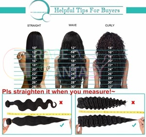 Clip In Human Hair Extensions Malaysian Virgin Hair Silky Straight Clip