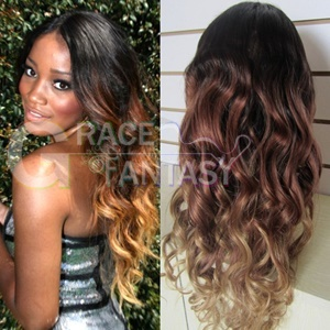 brazilian virgin hair human wigs for black women deep curly lace front wig glueless full with baby