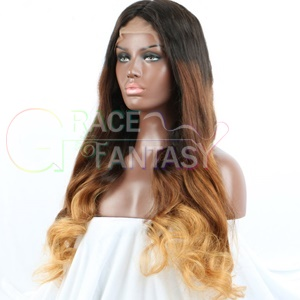 e Human Hair Wigs Pre Plucked Curly Pe