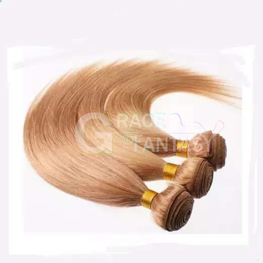 Hair Bundles Cheap Peruvian Weft Hair Weave