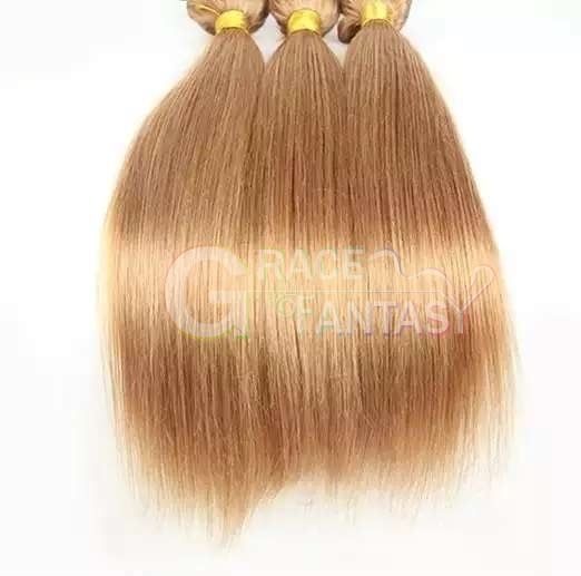 Peruvian Weft Hair Weave 100 Human Virgin Hair