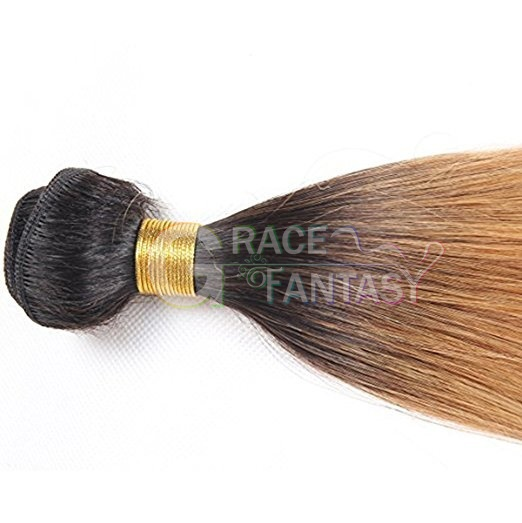 Malaysian Weft Hair 100% Human Virgin Hair Extensions