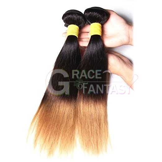 Bundles Cheap Malaysian Weft Hair 100% Human Virgin
