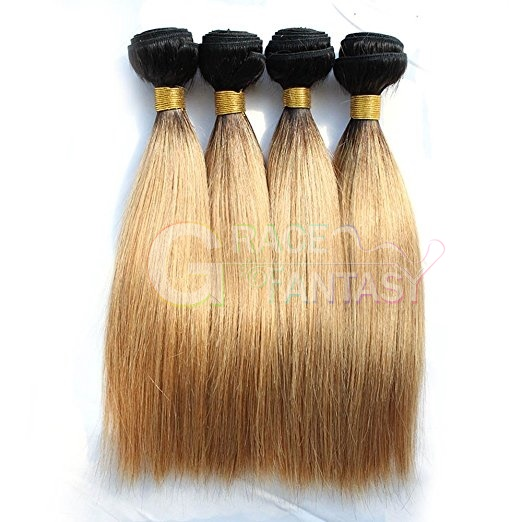 Hair Bundles Cheap Indian Weft Hair Weave 100%
