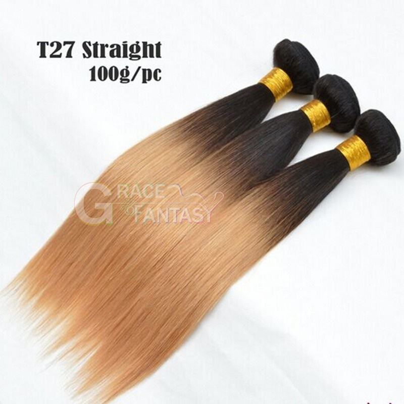Cheap Indian Weft Hair Weave 100% Human