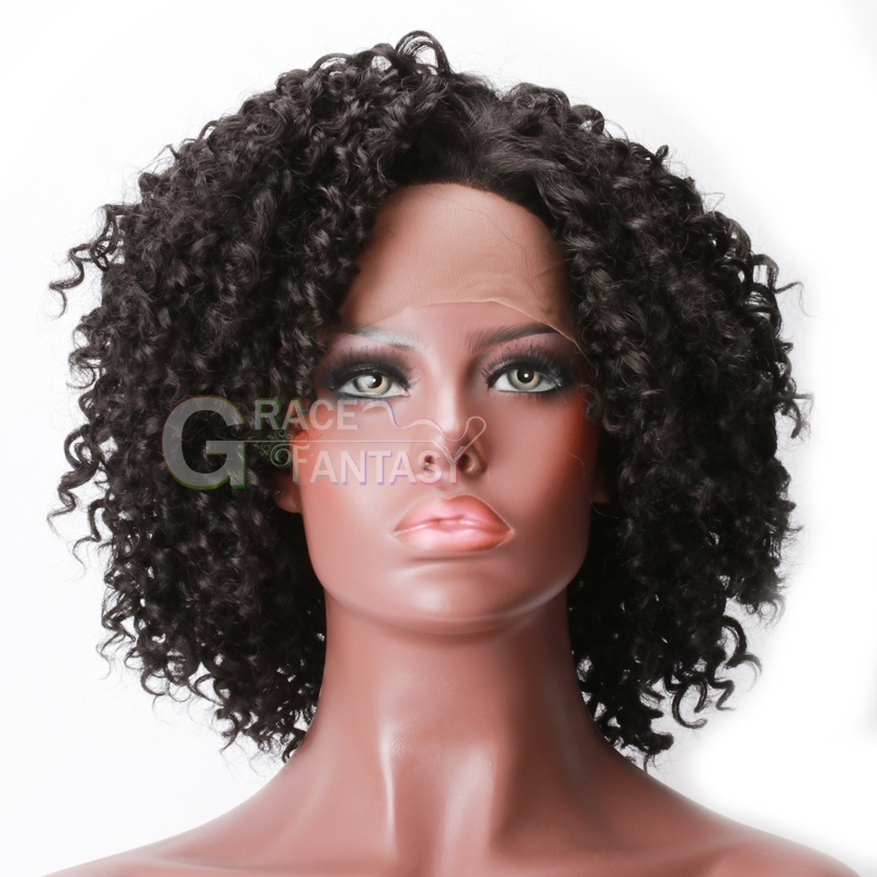 Clueless Heat Resistant Hair Wigs