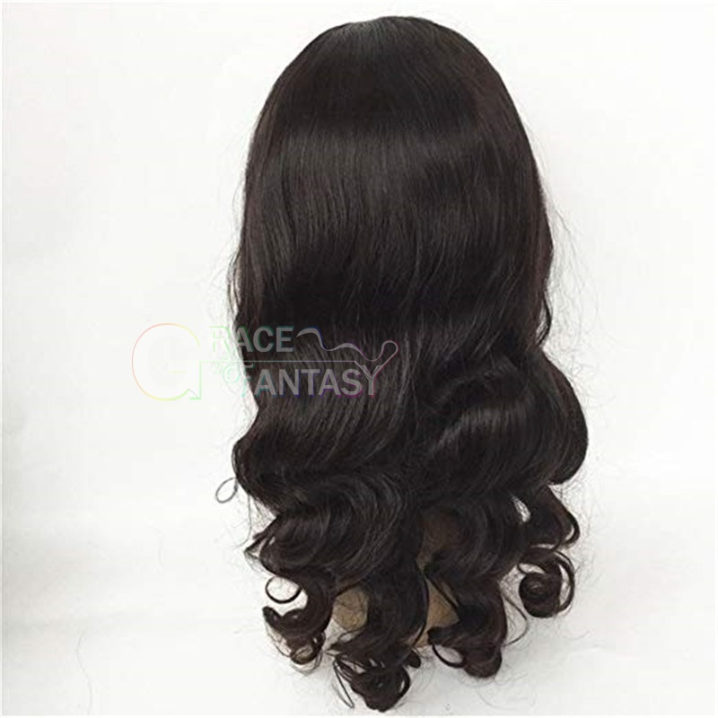 13x4 Ear To Ear frontal lace closure