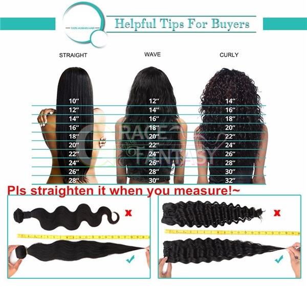 Grade Double Layer Weft Peruvian Body Wave Clip In Hair Extensions