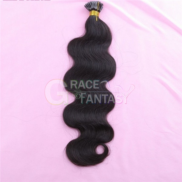 itip hair extensions body wave